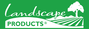 Landscape+Products+Inc.